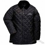 Thermal Quilted Jackets