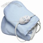 Thermal Spa Electric Vibrating Spa Mitts and Hand Warmers