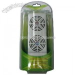 Thermostatic Cooling Adapter for XBOX 360