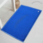 Thick Coil Door Mat