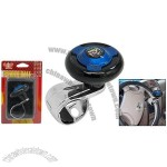 Third Hand Steering Wheel Aid Power Handle Spinner Knob
