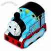 Thomas Train Stress Ball