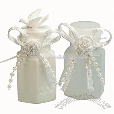 Wedding Decor Wholesale
