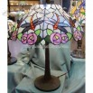 Tiffany Desk Lamps