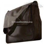 Tippitoes City Bag Changing Bag