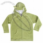 Toddler Android Hoodie