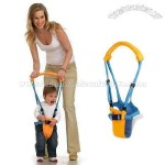 Toddlers Safety Harness Belt