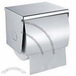 Toilt Tissue Holder, Toilet Tissue Dispenser