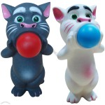 Tom Cat Poppers Ball Shooter