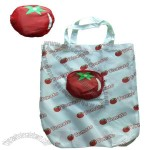 Tomato Shape Folding Bag