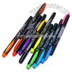 Tombow Twin Highlighter Pen