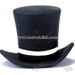 Top Hat Stress Ball