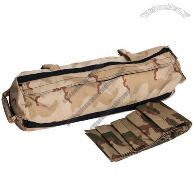 Top Quality Fitness Sandbags for Gym