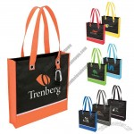 Top Sell Tote Bags