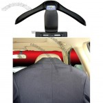 Top-grade Car Coat Hanger