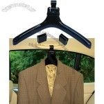 Top-grade Coat Hanger for Car