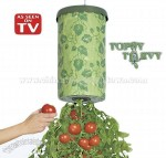 Topsy Turvy Tomato Planter Upside Down Planter As Seen On TV