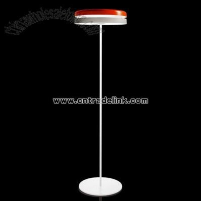 Toric Floor Lamp