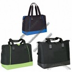 Tote bag, shopping bag, bags, satchel(1)