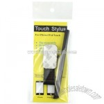 Touch Pen for iPhone/iPod