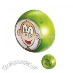 Toysmith Crazy Monkey Bedroom Doorbell