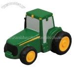 Tractor Stress Ball Reliever