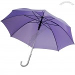 Traditional Straight Umbrella