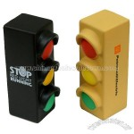 Traffic Light Stress Reliever