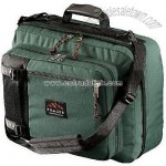 Trager USA Runaway Business Brief/Backpack