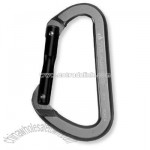 Trango Carabiner Superfly Screwlock
