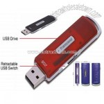 Transcend JetFlash V10 16GB USB Flash Drive