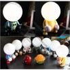 Transform Freak LED Table Lamp