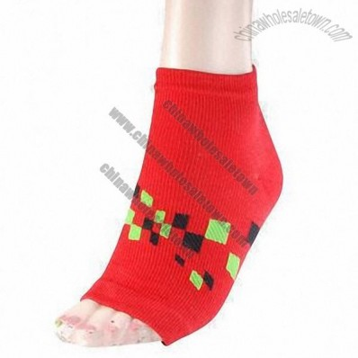 Transformer Plaid Ankle Support for Sports Protection