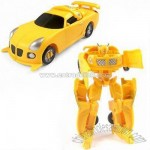 Transformers Autobots USB Flash Drives