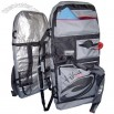 Travel Delux Bodyboard Bag