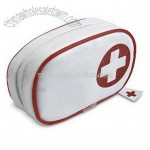 Travel First Aid Kits / Frist Aid Bag