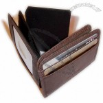 Travel Lite Front Pocket Wallet