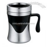 Travel Mug - Wave, 8.5 oz.