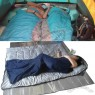 Travel Picnic/Sleeping Mat