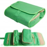Travel Toiletry Kits, Cosmetic Bag