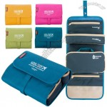 Travel Wash Cosmetic Bags