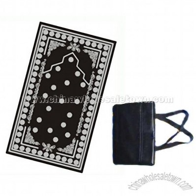 Traveling Prayer Mat