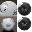 Treasure Car Perfume Golf Ball Decorative Ornaments