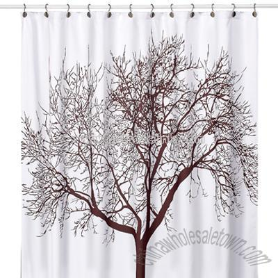 Shower Curtains cotton shower curtains : Shower Curtains Cloth - Curtains Design Gallery