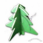Tree Car Paper Air Freshener