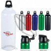 Trek Bottle - 25 oz.