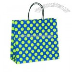 Trend Design Carrier Bags