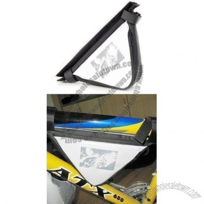 Triangle Bag for Bicycle
