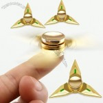 Triangle Darts Fidget Spinner