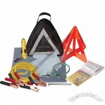 Triangle Safety Kit